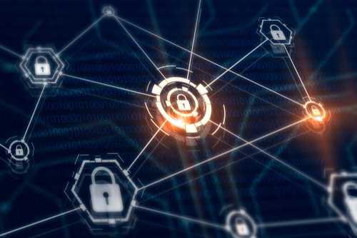 RIF Labs берёт под контроль разработку протокола смарт-контрактов для блокчейна биткоина Rootstock