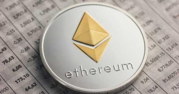 Биржа Coinfloor удаляет Ethereum с платформы