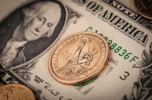 Экс-претендент на должность главы ФРС запускает стейблкоин с моделью частичного резерва
