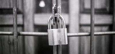 Биржа Blackmoon, которая планировала продавать токены Gram, закрывается