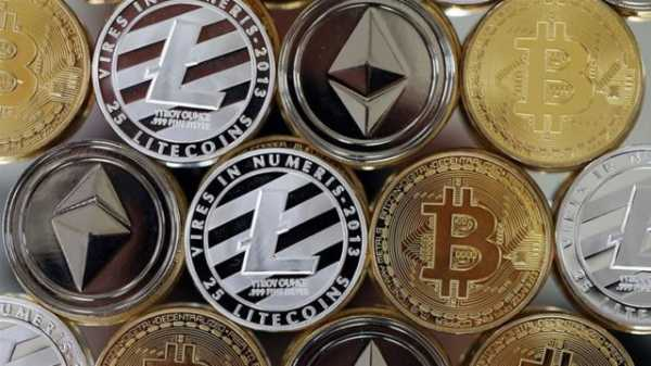 Эксперт призвал россиян не добывать криптовалюту в квартире