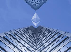 В блокчейне Ethereum состоялся хард форк Istanbul