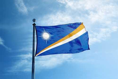 Ещё одна национальная криптовалюта. Маршалловы острова выпустят токен Sovereign