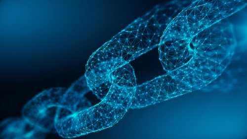 Состоялся официальный релиз сайдчейна биткоина Liquid Network