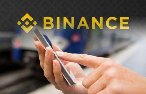 На бирже Binance станет доступна маржинальная торговля Bitcoin Cash и Stellar