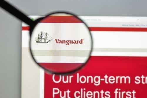 С высокой долей вероятности курс биткоина опустится до нуля — Экономист Vanguard