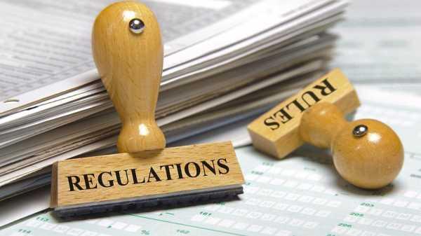 ЦБ Нидерландов начнет регулировать криптовалютные компании с января 2020 года
