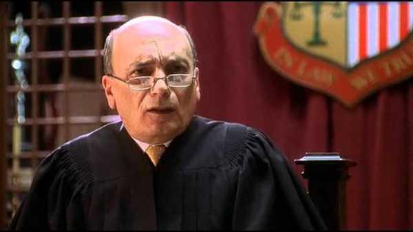 Юридическая фирма Global Attorneys пытается взыскать $13.8 млн со всей сети Биткоина