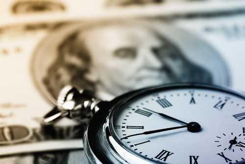 Coinbase снижает комиссию за управление своим индексным фондом