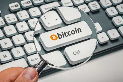 """Британская компания стала обладателем торгового знака """"Bitcoin"""""""