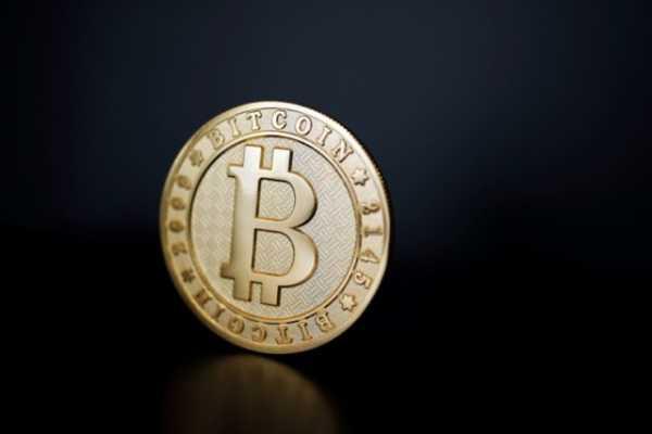 Аналитик рассказал, почему цена биткоина может упасть до $14 тыс