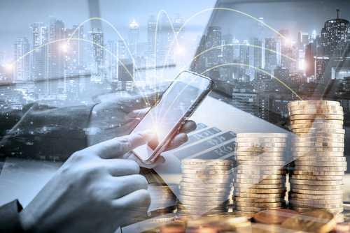 Крипто-биржа Bittrex купила 10% мальтийской блокчейн-фирмы Palladium