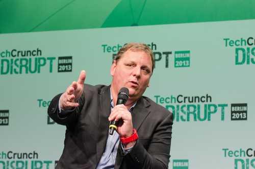 Чарли Ли: HTC Exodus предусматривает встроенную поддержку LTC на Lightning Network