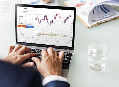 eToro откроет отдел внебиржевой торговли криптовалютами для институциональных инвесторов