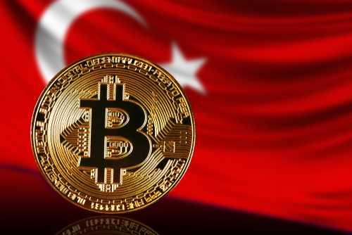 В Турции два имама были уволены из-за инвестиций в биткоин