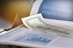 СМИ: Оператор крипто-биржи Poloniex намерен привлечь $250 млн