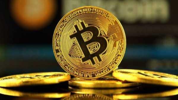 Genesis Mining: 54% биткоин-инвесторов верят в рост криптовалюты