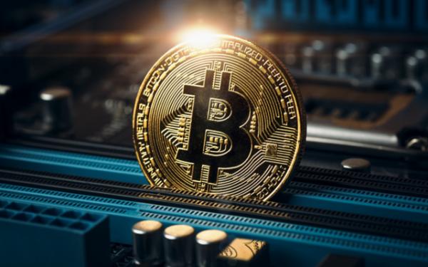 Что думают эксперты о цене биткоина в 2020 и 2021 году?