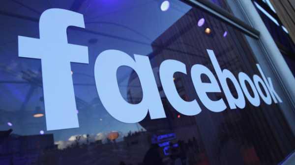 Facebook ввел запрет на рекламу криптовалют и ICO