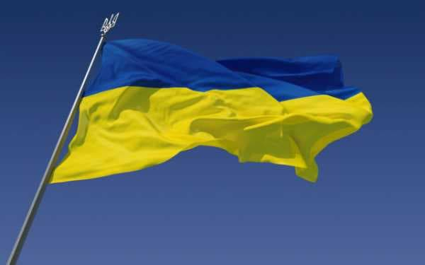 В Украине регулирование майнинга и криптовалют могут рассмотреть по отдельности