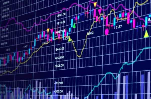 Анализ цен BTC, ETH, LTC, DASH, XRP, ETC, XMR, NEO, IOTA (29.01.18)