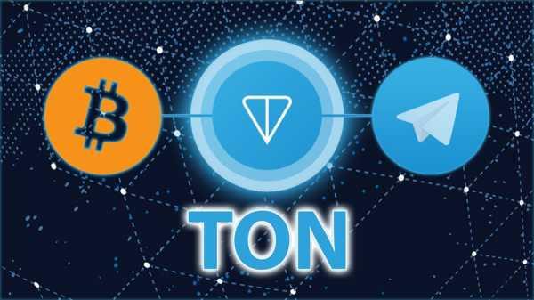 На Pre-ICO Telegram поданы заявки на сумму $3.8 миллиарда