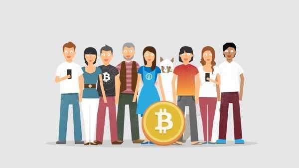 Сайт Bitcoin.оrg перестал рекламировать биткоин как «быстрый» и «дешёвый»
