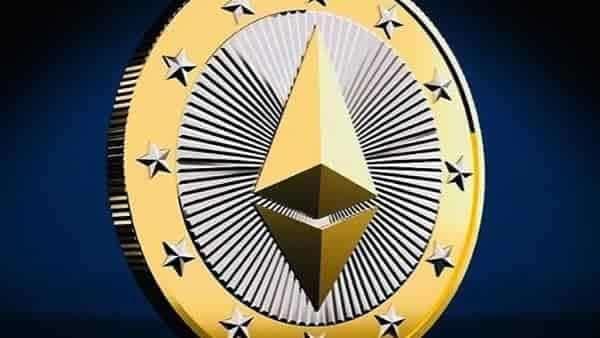 Ethereum Classic прогноз и аналитика на 1 февраля 2018