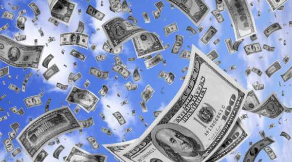 Майнинг в Китае останется прибыльным даже при падении курса биткоина на 50%