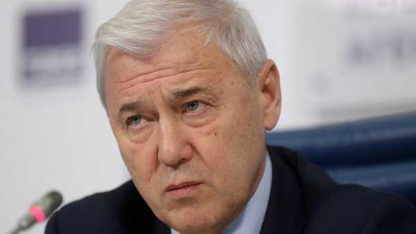 Анатолий Аксаков: законопроект о криптовалютах не предусматривает льготы по майнингу