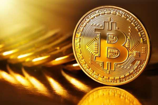 Стоит ли сейчас инвестировать в криптовалюты, или уже поздно?