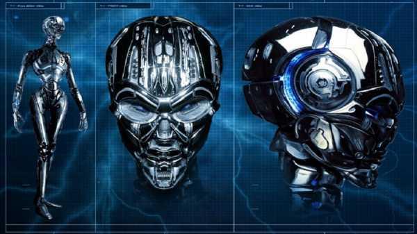 Конспирология судного дня: биткоин создан искусственным интеллектом