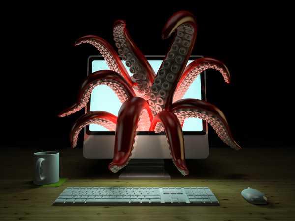 Обновление биржи Kraken затянулось на двое суток