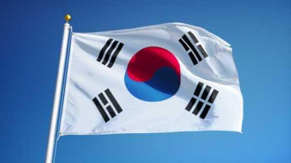 В Южной Корее новые правила торговли криптовалютой вступили в законную силу