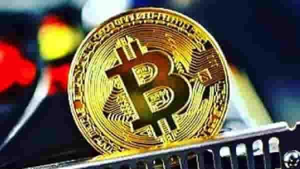 Bitcoin Cash прогноз на сегодня 31 января 2018
