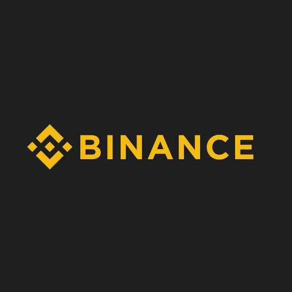 Binance вышла в лидеры рынка за полгода после ICO