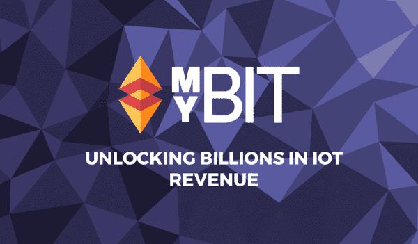 MyBit подписали партнерское соглашение с Alpine Mining