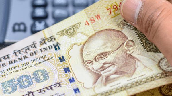 Охота продолжается: налоговый орган Индии разослал уведомления криптоинвесторам