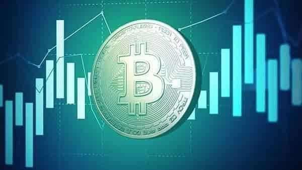 80% всех биткоинов уже намайнены