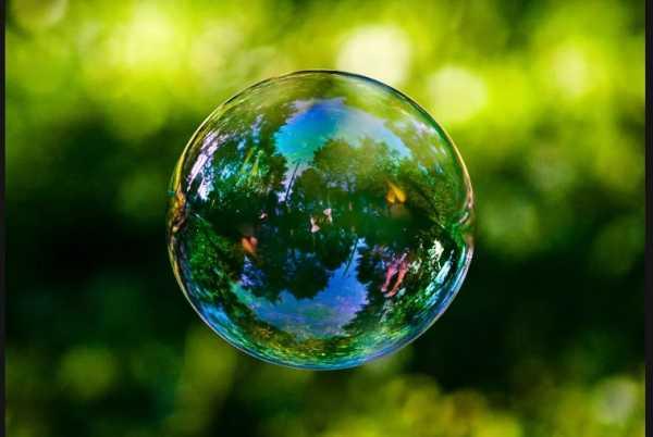 Аналитики называют Amazon пузырём с 1997: Биткойн ждёт та же тенденция