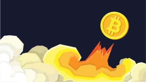 Криптовалютная биржа BitFlip представила API и анонсировала конкурс для разработчиков