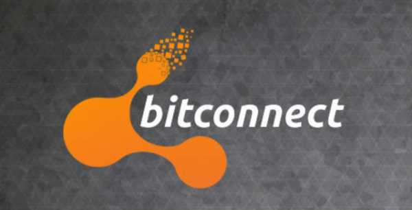 Подан групповой иск против биржи BitConnect