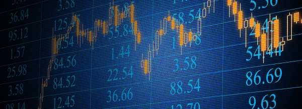Оператор NYSE запустит сервис криптовалютных биржевых котировок для институциональных клиентов