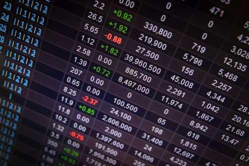 Канадская биржа запускает блокчейн-платформу для продажи токенизированных ценных бумаг