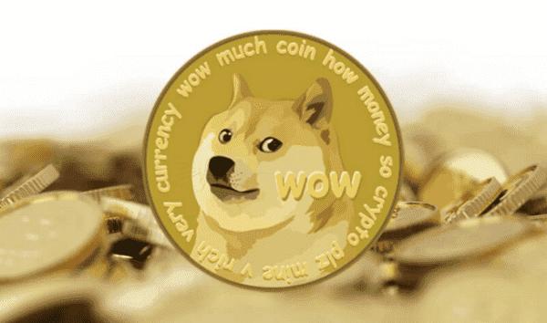 Долгосрочный анализ цены Dogecoin (05.02.18)