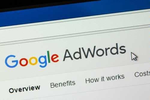 Фишинговая схема в Google AdWords принесла злоумышленникам $50 млн в биткоинах