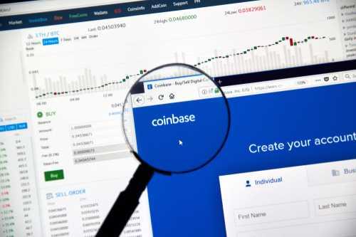 Состоялся официальный запуск платёжного сервиса Coinbase Commerce