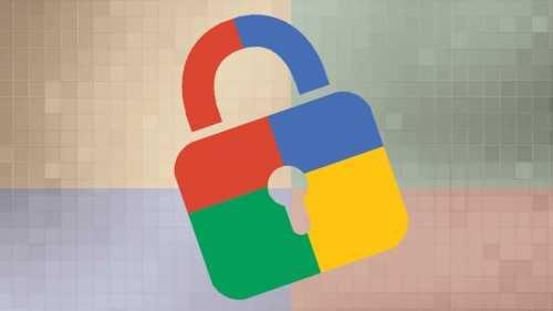 Google: Делиться информацией о биткойн-прибылях рискованное занятие