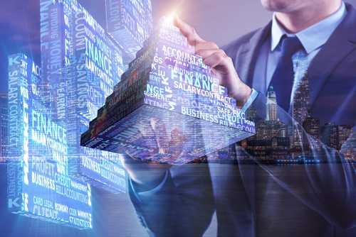 Деятельность криптовалютной инвестиционной схемы Bitstrade приостановлена американскими регуляторами