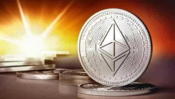 Ethereum ETH/USD прогноз на сегодня 4 февраля 2018